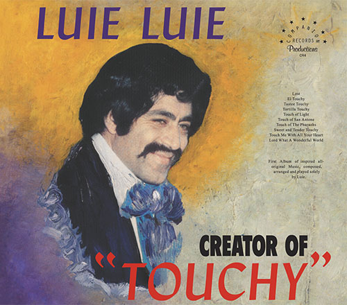 touchy_cover.jpg