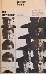 the-moviegoer-151