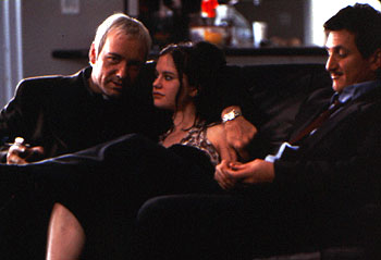 kevin_spacey_anna_paquin_sean_penn_hurlyburly_001