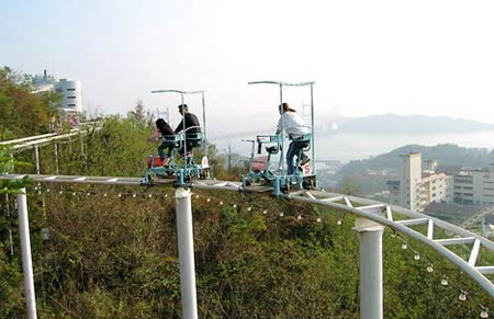 pedal-roller-coaster-01
