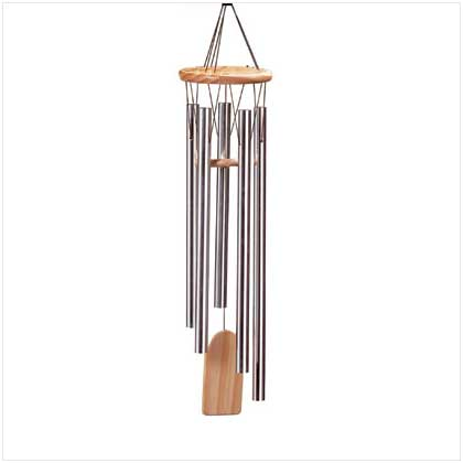 resonant-windchime-25306-lrg